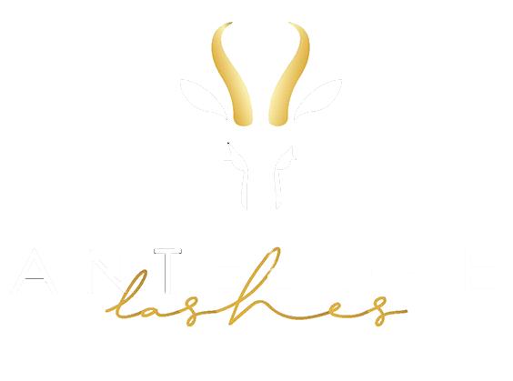 Antelope Lashes Eyelash Extensions Lancaster